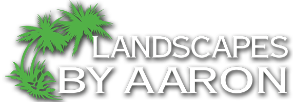 Sarasota's Luxury Home Landscaping Company